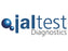 Jaltest Truck Repair Info Online - Annual Fee