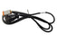 TEXA Bike Harley Davidson 4-Pin Cable (2000 & Newer)