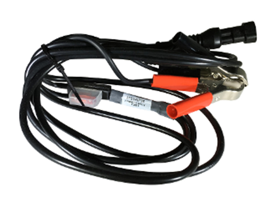 TEXA Bike Racing Power Cable (AP26)