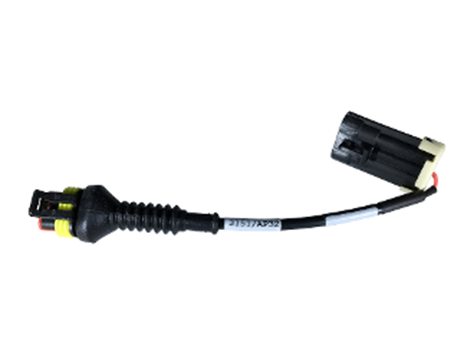 TEXA Bike SYM & TGB Cable (AP32)