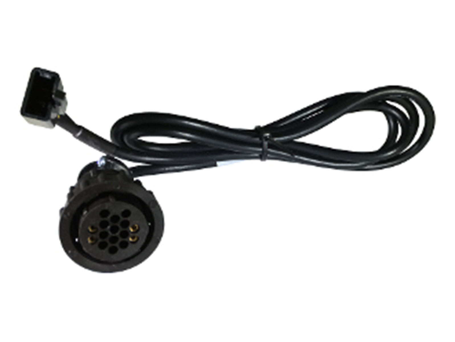 TEXA Bike SYM Cable for Dell Orto (AP48)
