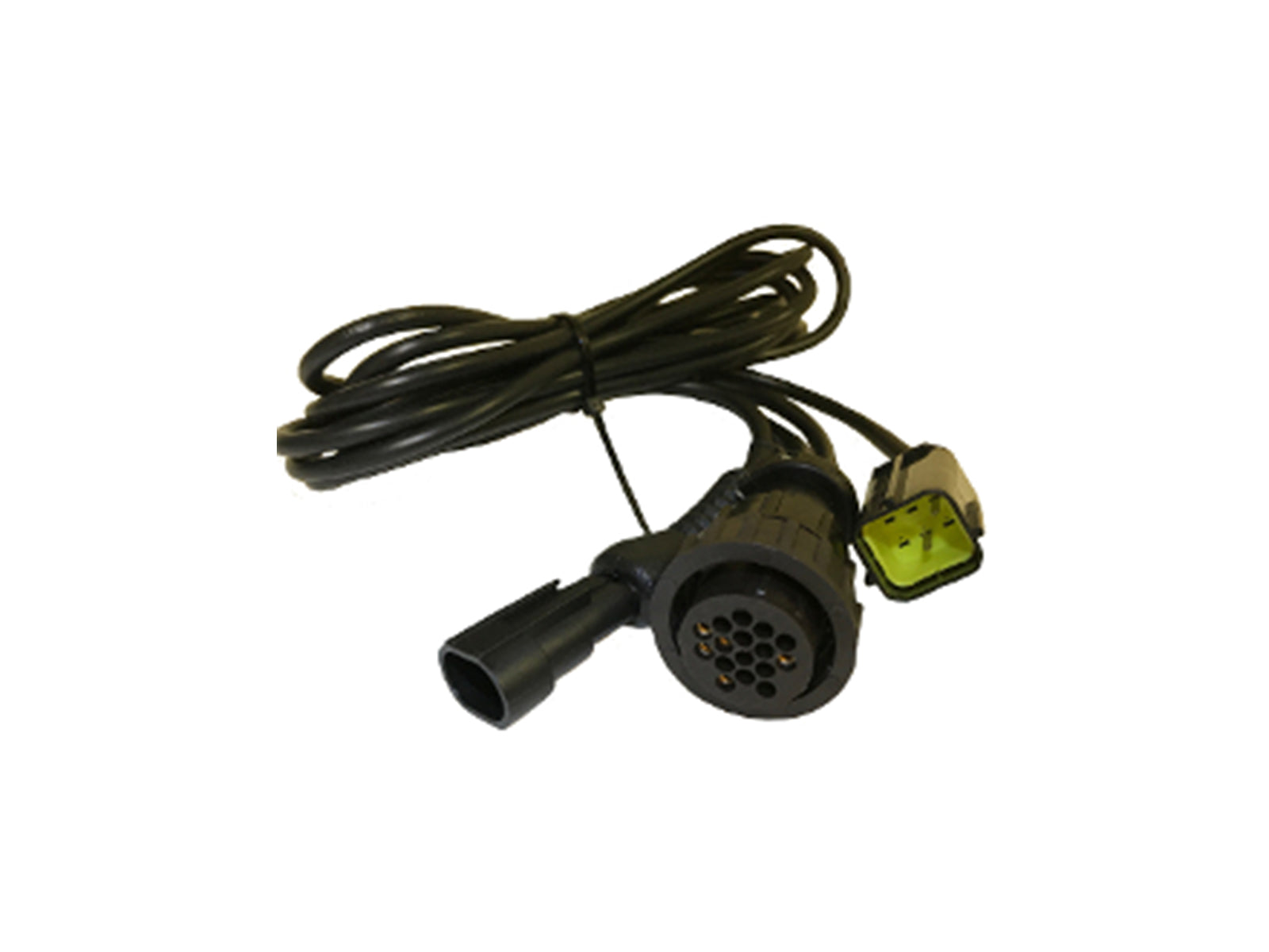 TEXA Bike SWM Diagnostic Cable (3151/AP51)