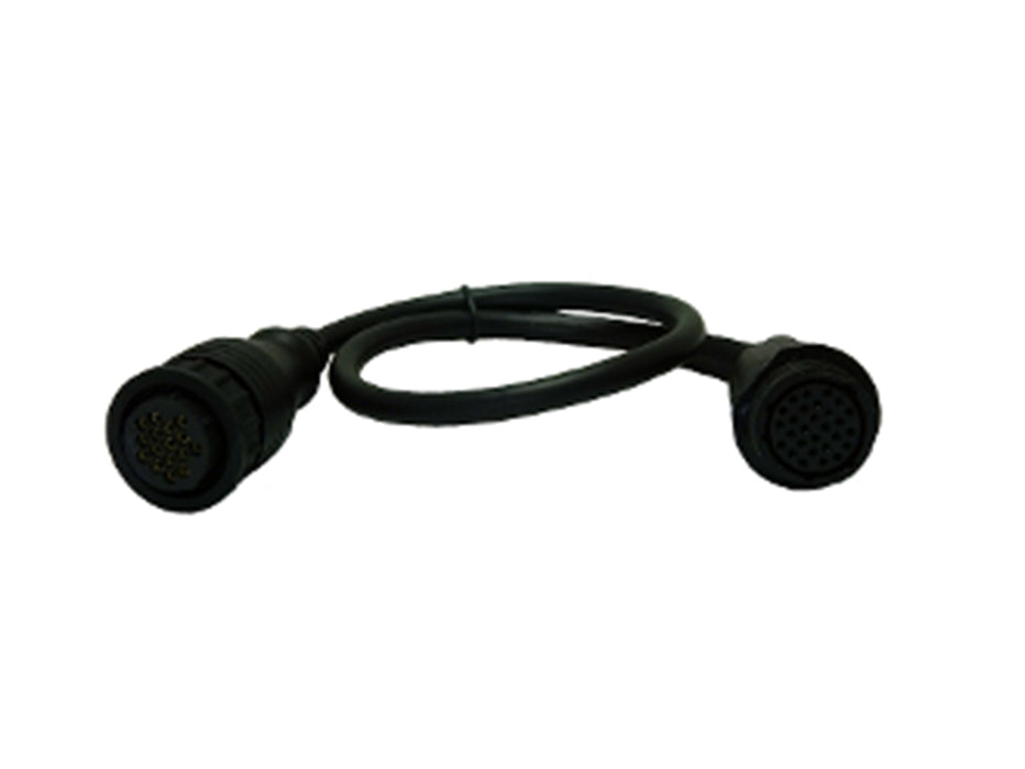TEXA Truck DAF Cable for Euro2 and Euro3 (T10A)