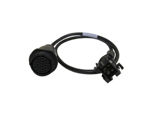 TEXA Truck and Bus Cable for Voith Systems (T19)
