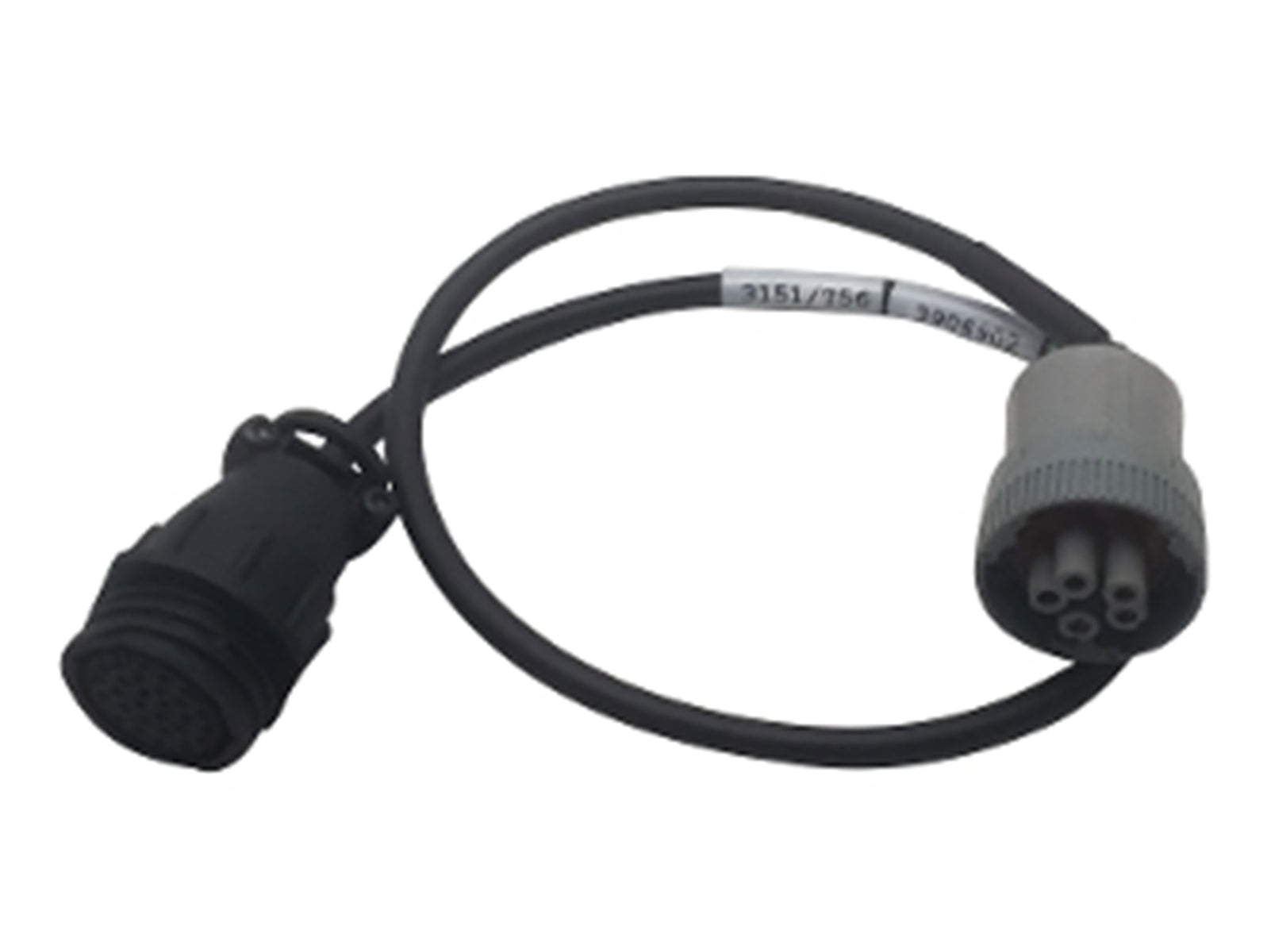 TEXA Truck Thermoking Cable (T56)