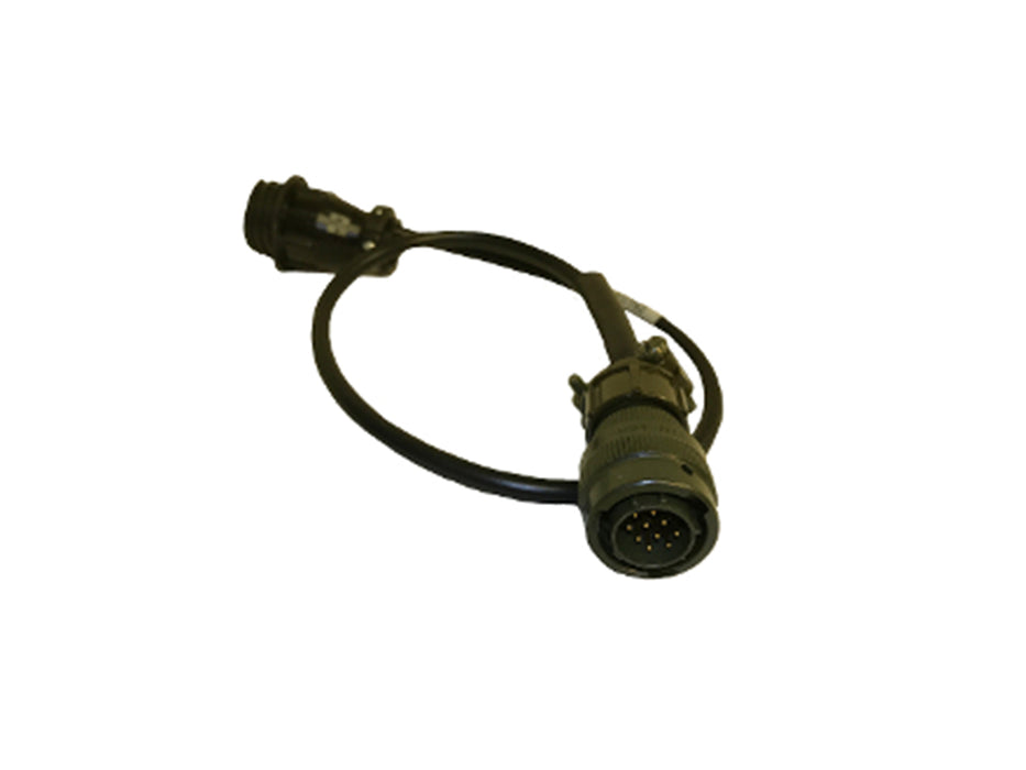 TEXA Off-Highway MTU / MDEC II Diagnostic Cable (3151/T62)