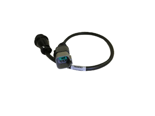 TEXA Off-Highway Doosan Engine Diagnostic Cable (3151/T63)
