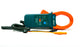 OTC 3500-01Mid and High-Range Amp Probe