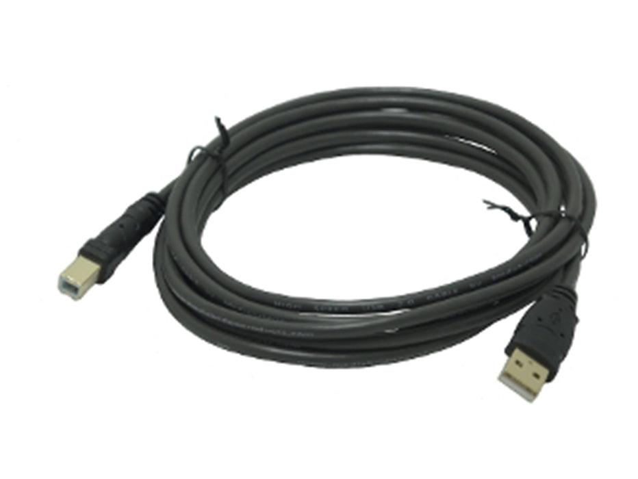 Diesel Laptops USB Replacement Cable for USB Link