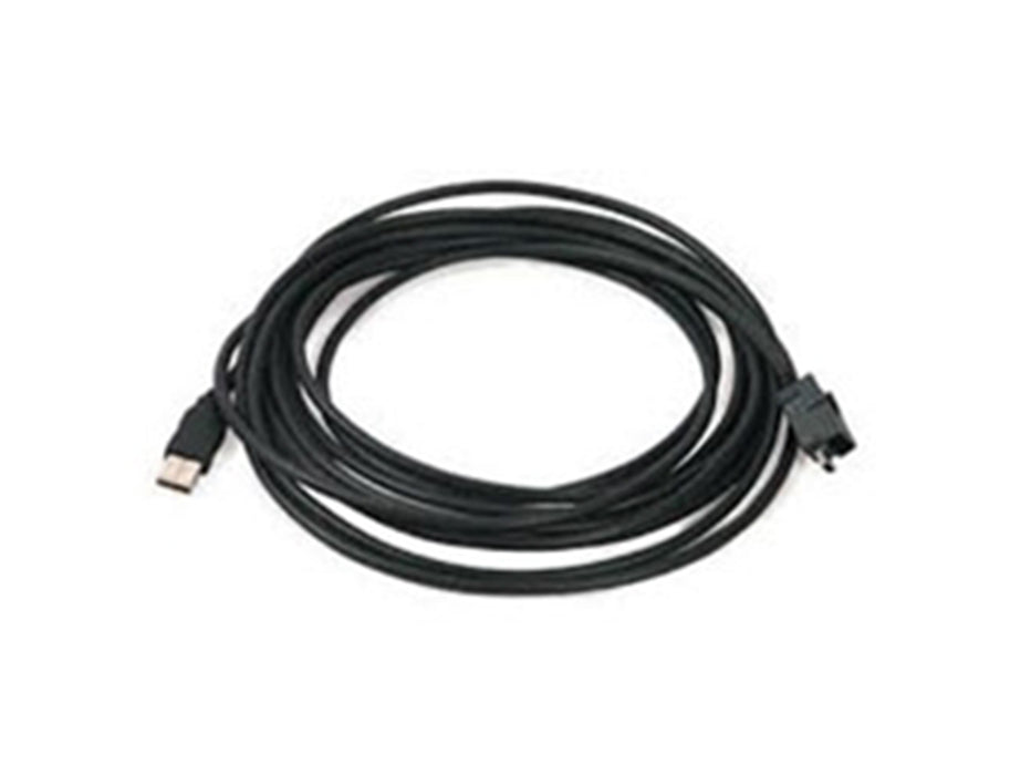 Diesel Laptops USB Replacement Cable for USB Link 2