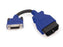 Nexiq OBDII Cable for USB Link 2