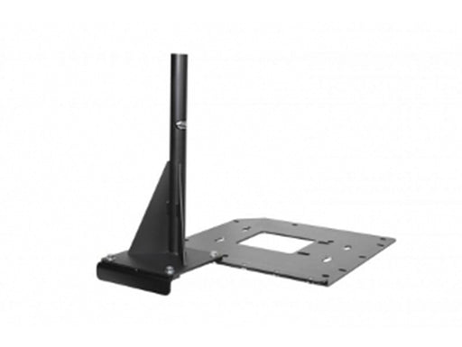 Laptop Vehicle Universal Floor Base for Commercial Trucks