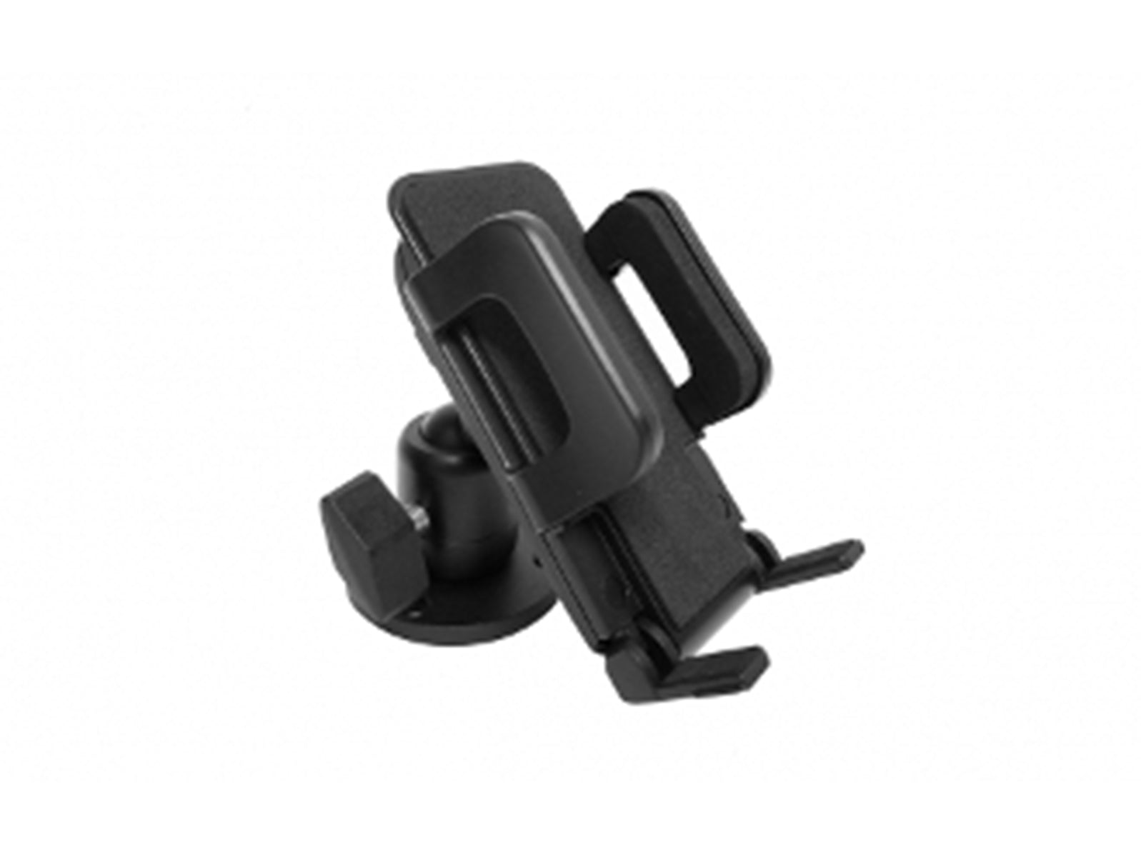Universal Cell Phone Holder (Screw Base)