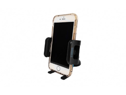 Universal Cell Phone Holder (Magnetic Base)