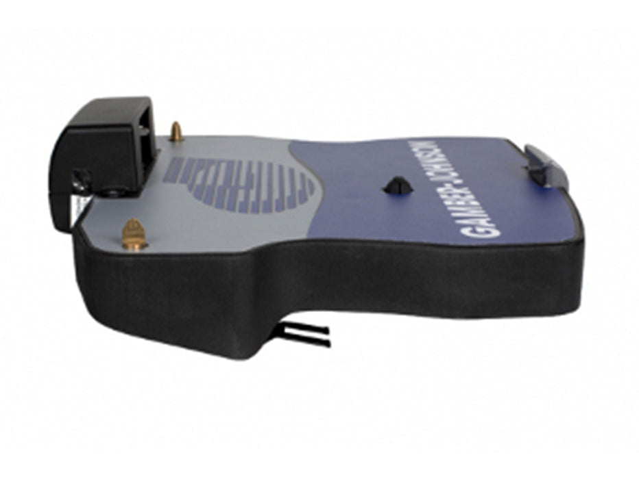 Laptop Vehicle Docking Station for Panasonic CF30 and CF31