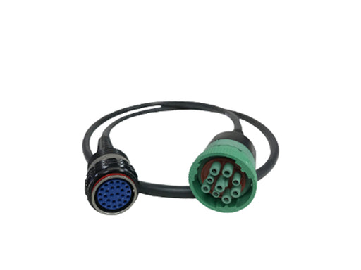 Volvo 9 Pin Cable for VOCOM