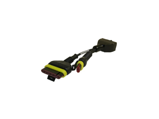 TEXA Bike Benelli Athena OBDII Diagnostic Cable (AP52/OBD)