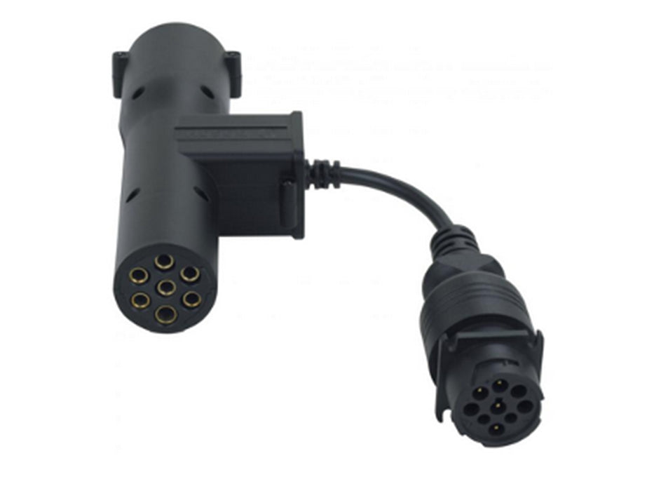 Bosch Trailer PLC Adapter for ESI Truck
