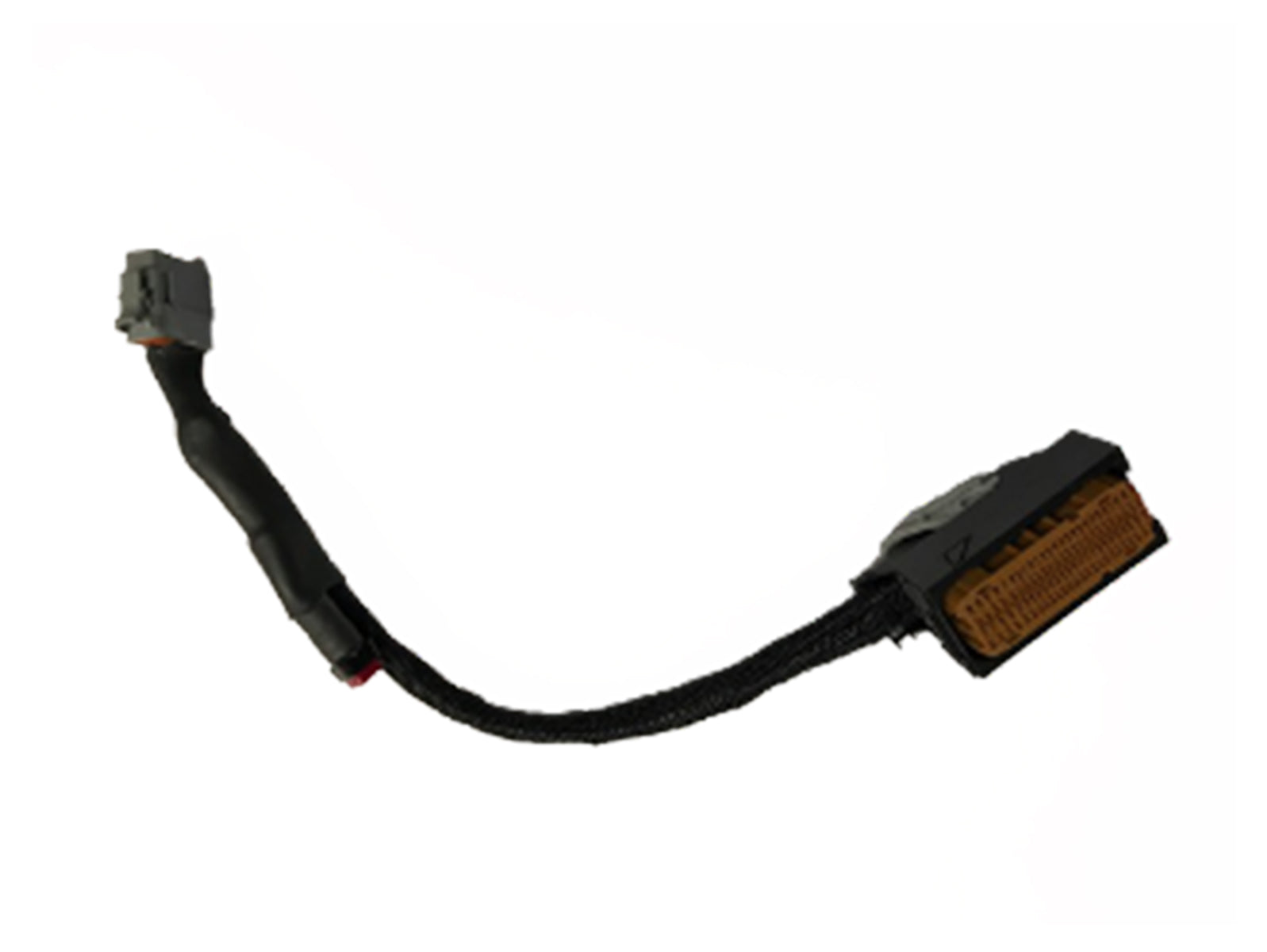 Diesel Laptops Bypass Breakout Cable for Cummins CM2350