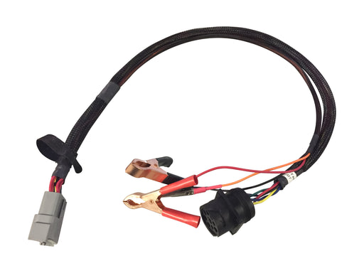 Diesel Laptops Bypass Breakout Main Programming Cable