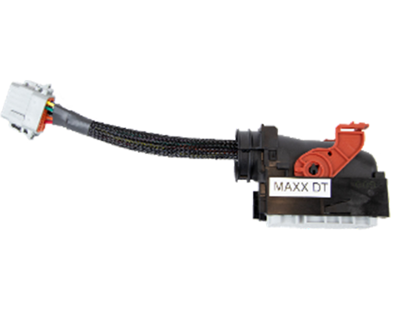 Diesel Laptops Bypass Breakout Cable for International MaxxForce DT 9 10