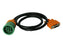 Drew Tech PACCAR and Navistar K-Line Cable for DrewLinQ