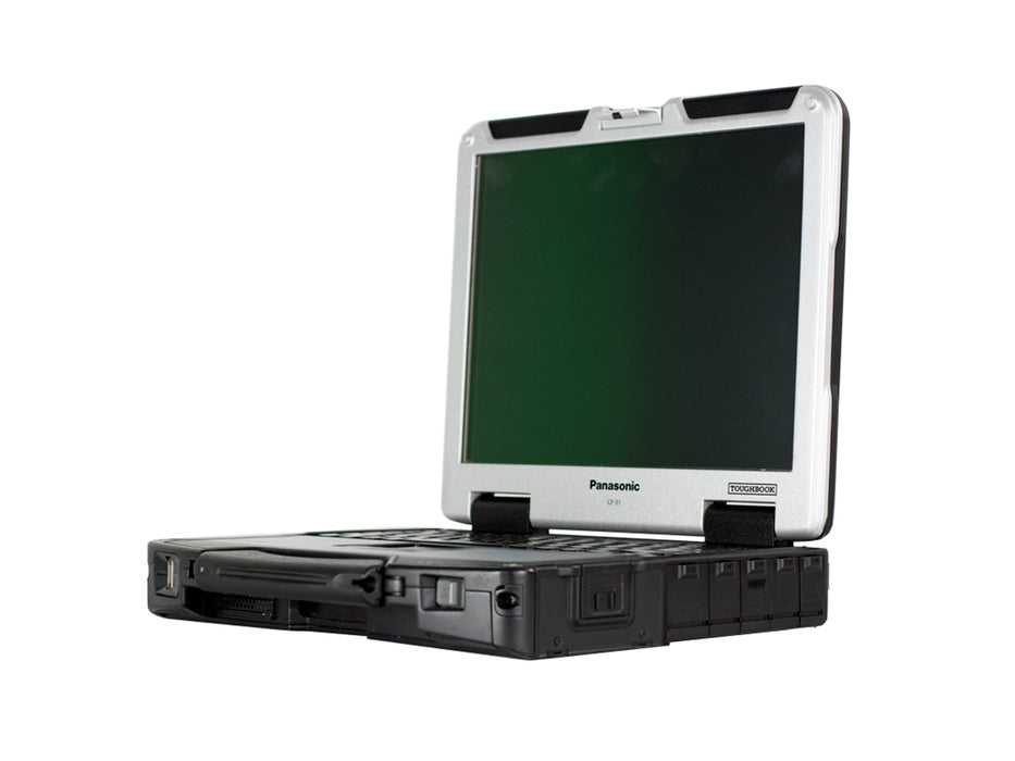 Panasonic Toughbook CF31 MK1/MK2 Model (Refurbished)