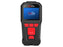 USED CanDo HD Code II Handheld Scanner with DPF Regen