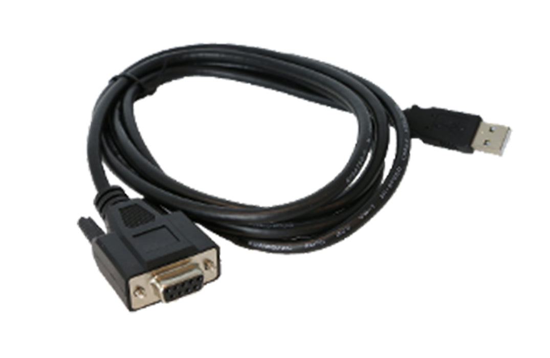 Drew Tech USB Replacement Cable for DrewLinQ