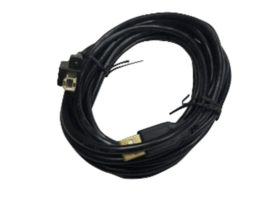 Diesel Laptops USB Cable Replacement for DPA5
