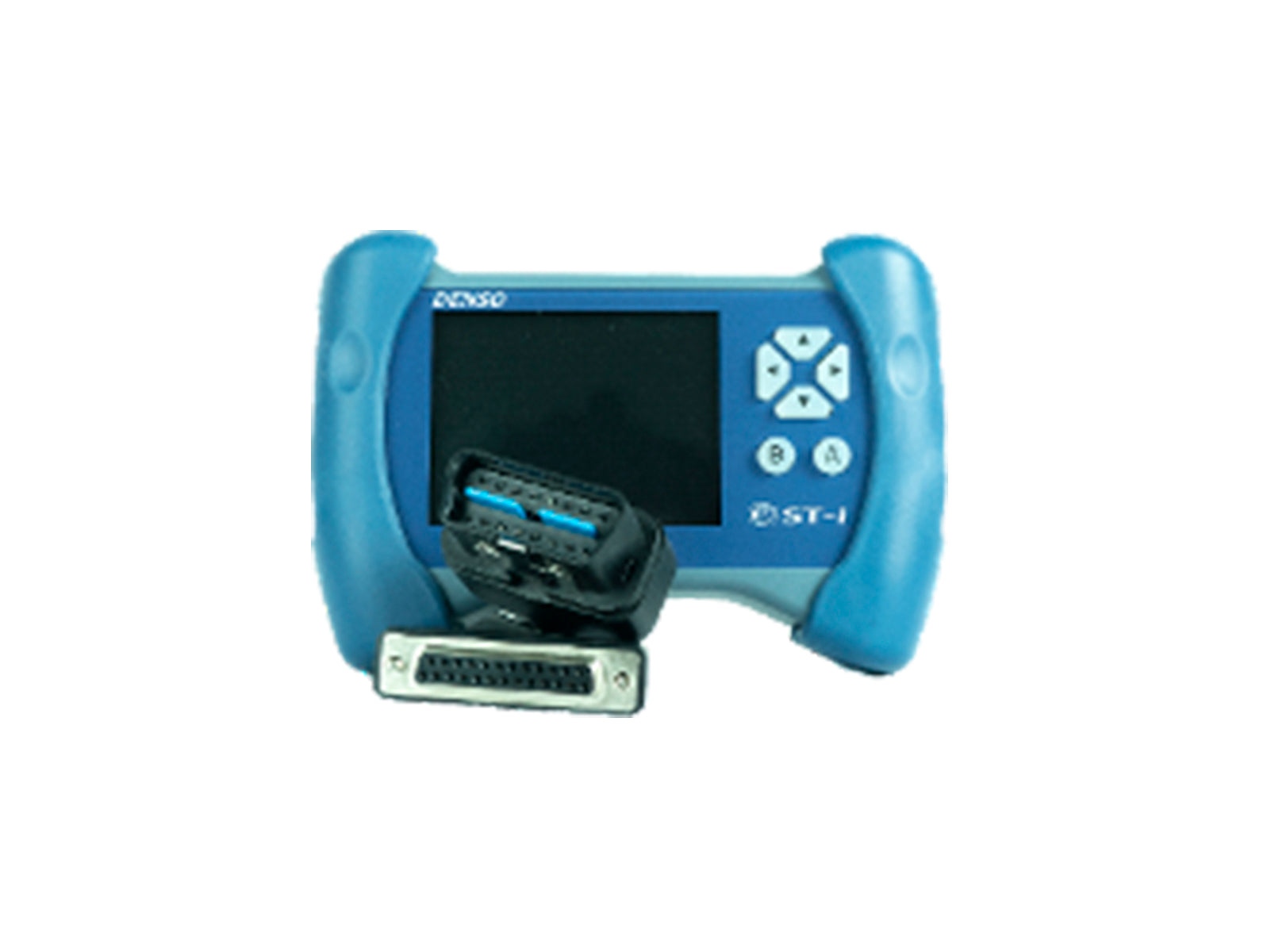 Denso DST-i Vehicle Communication Interface for Honda Acura Kubota