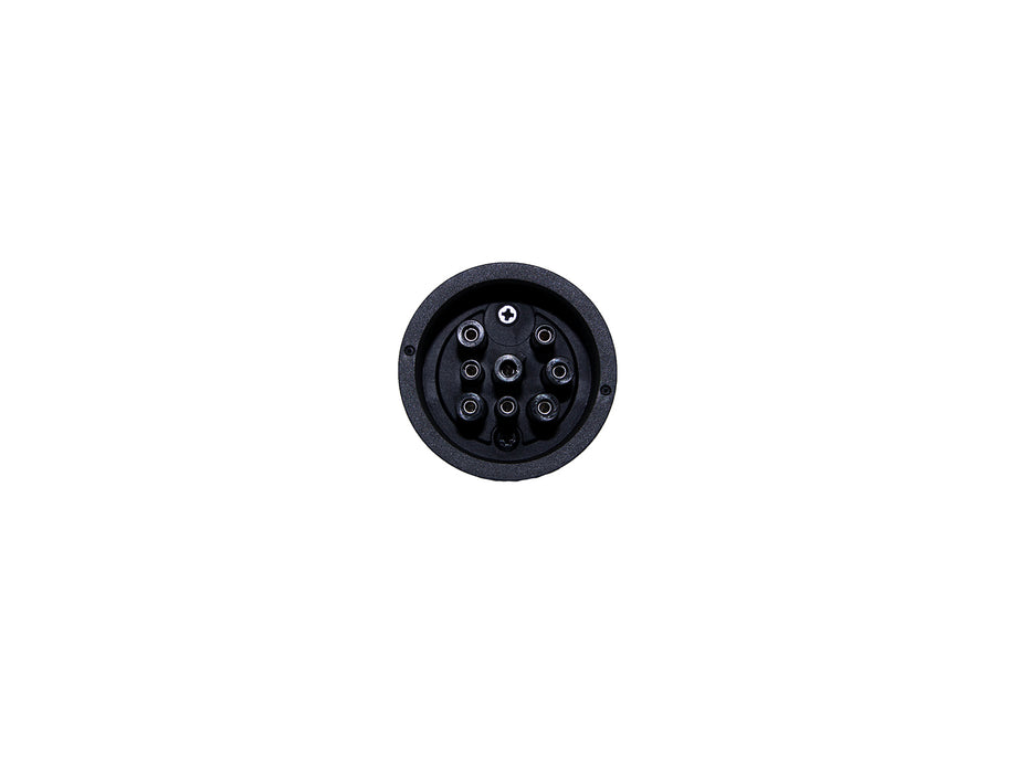 Nexiq Blue-Link ELD 9-Pin Bluetooth Device