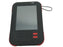 FCAR F3-N Commercial Truck and Off Highway Diagnostic Tool