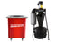 Filtertherm® Dust Collector Kit