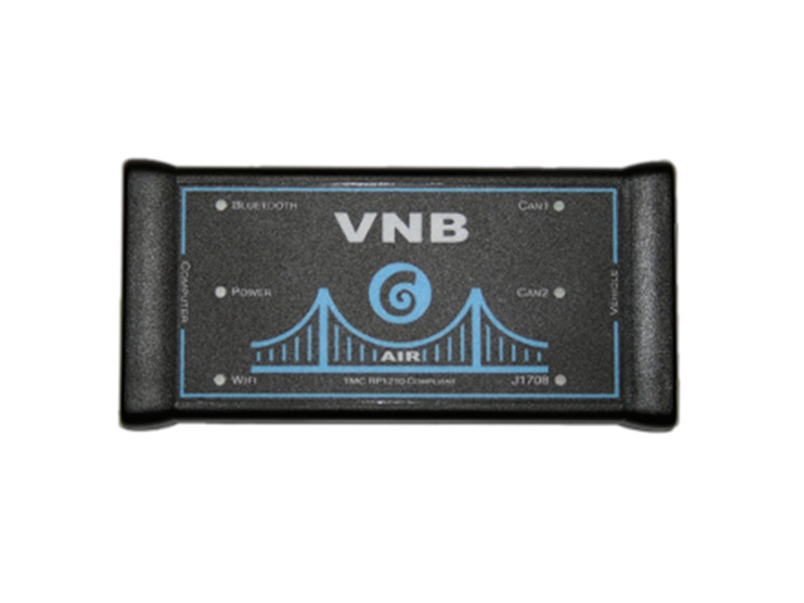 Grandview Vehicle Network Bridge Kit (VNB) Air Wireless