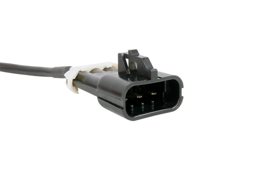 Cojali Jaltest V9 Carrier Cable (JDC115.9)
