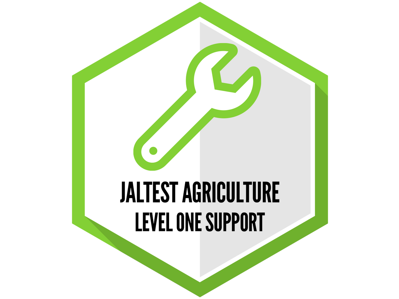 Cojali Jaltest Agriculture (Support Packages)