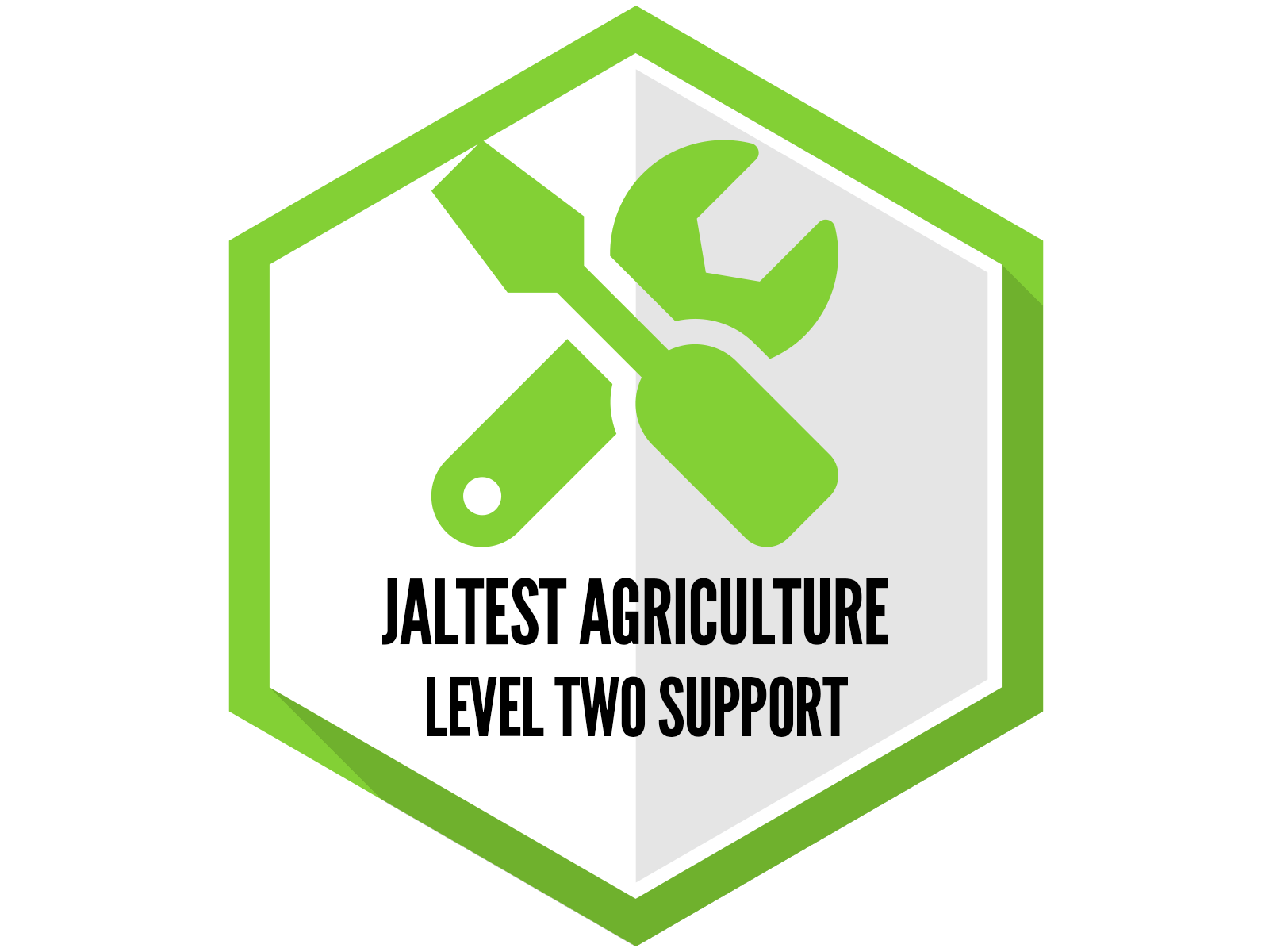 Jaltest Agriculture Annual Software Renewal - Level 2 (Standard)