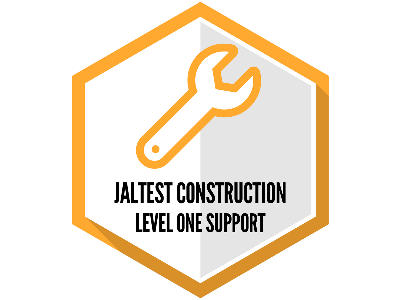 Cojali Jaltest Construction (Support Packages)