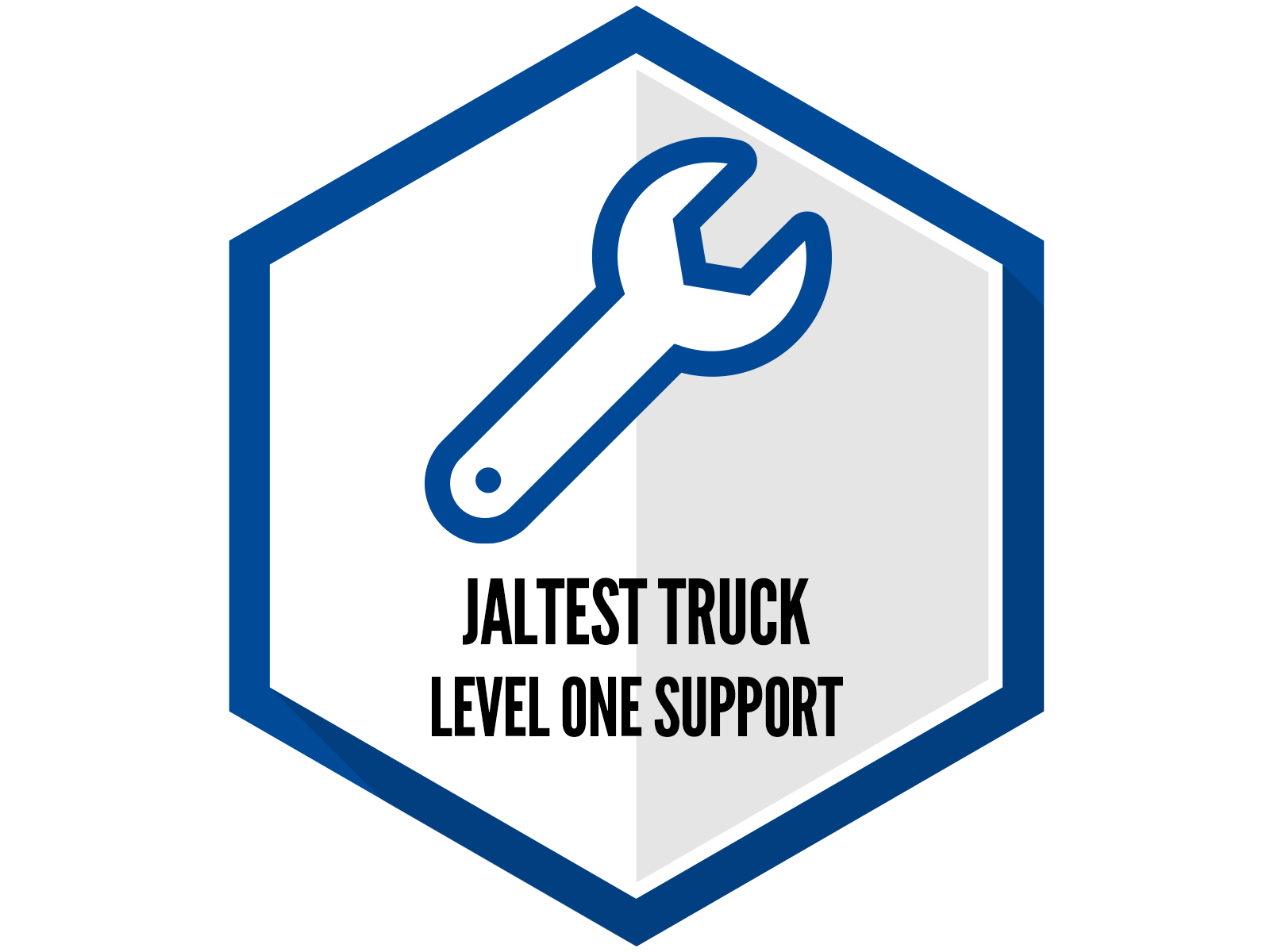 Jaltest Truck Annual Software Renewal - Level 1 (Basic)