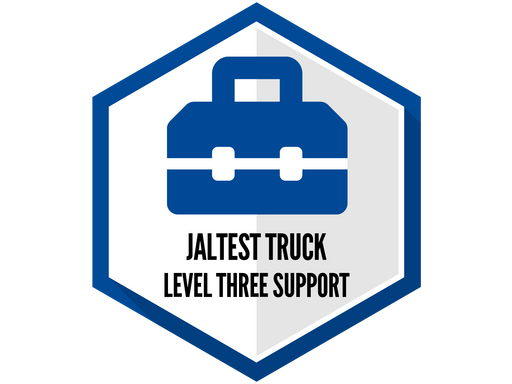 Jaltest Truck Annual Software Renewal - Level 3 (Premium)
