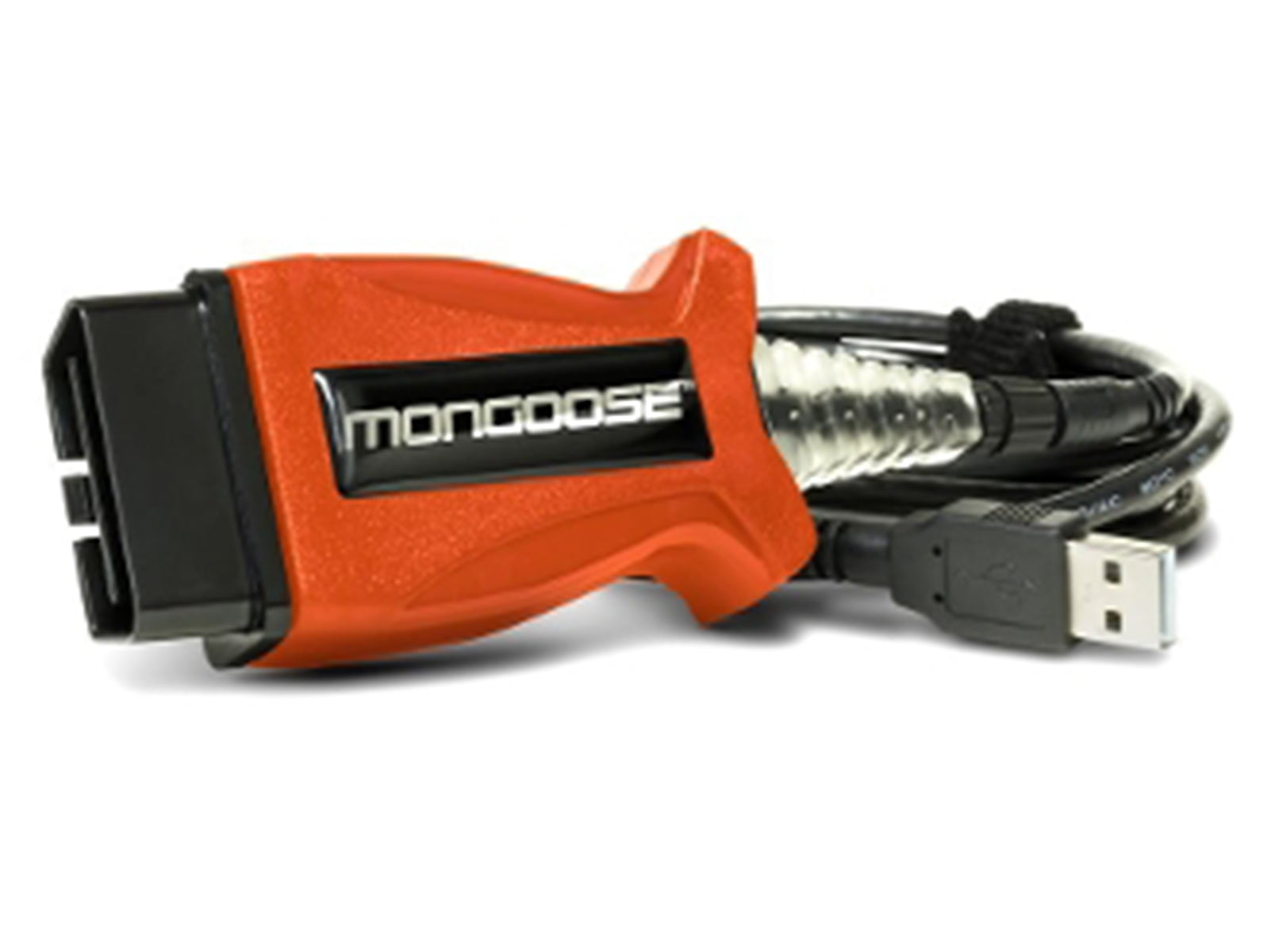 Mongoose Pro for Honda ECU Programming with Bluetooth