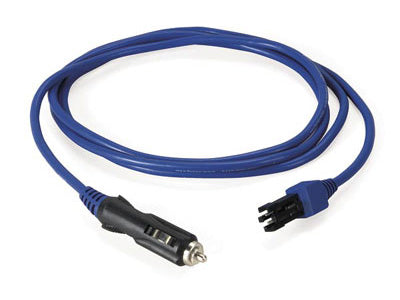 Nexiq Power Cable