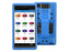 TopDon ArtiMini Automotive Dealer Level Diagnostic Tool
