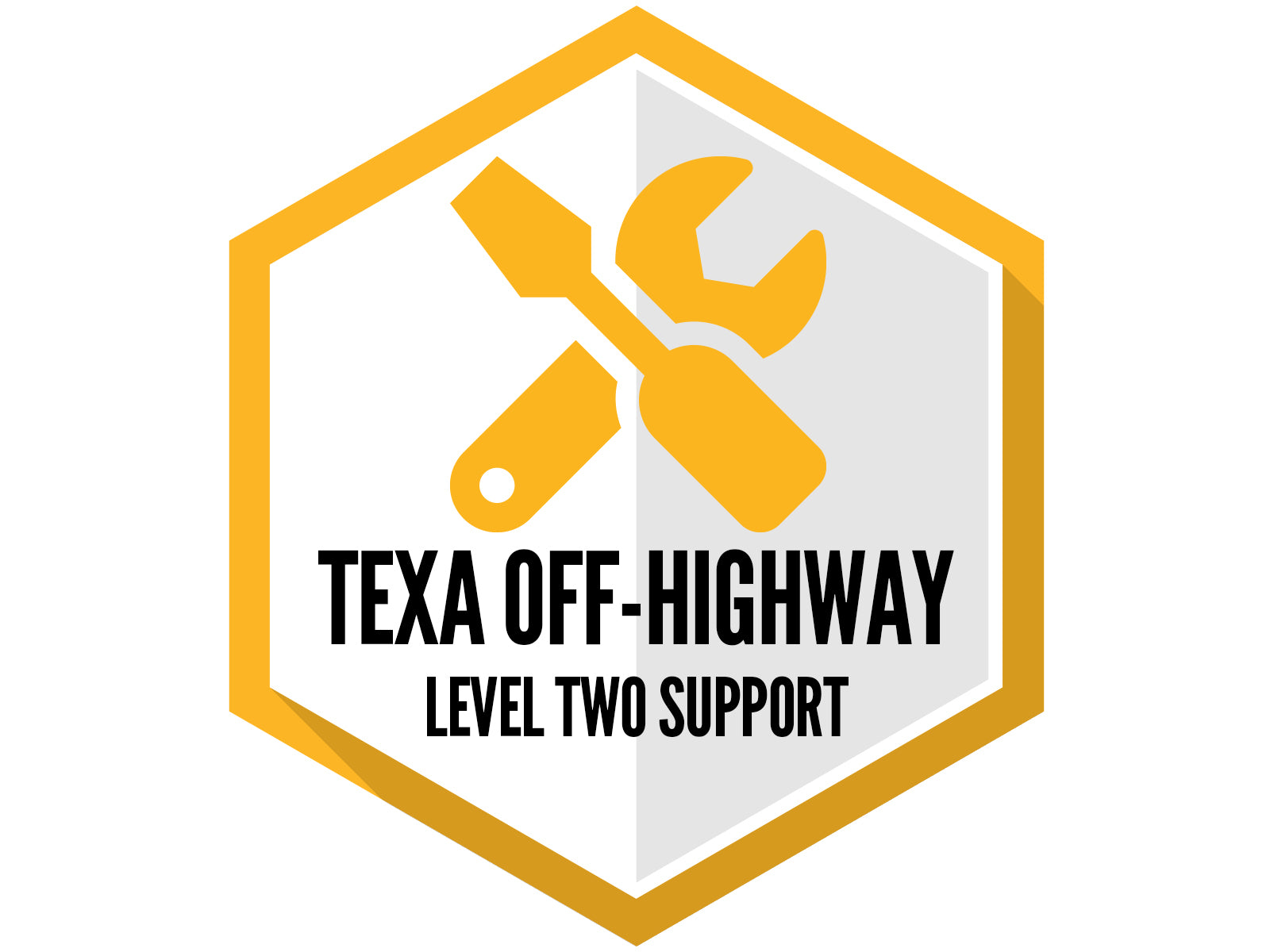 TEXA Off Highway Support - Level 2 (Standard)