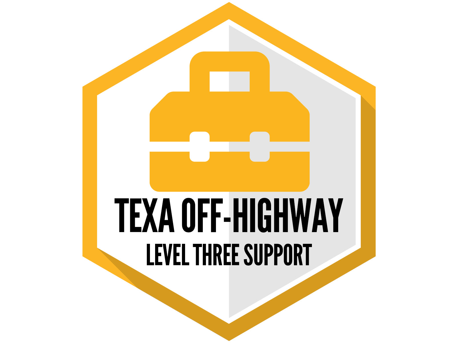 TEXA Off Highway Support - Level 3 (Premium)