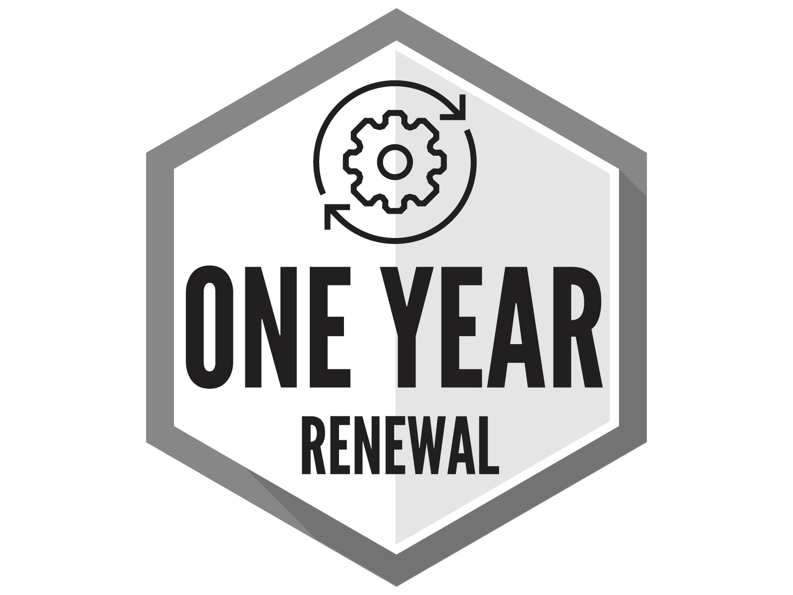 One Year Renewal for CanDo HD Pro Tab