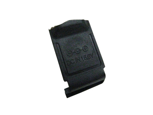 CF30 Replacement AC Charger Port Dust Cover