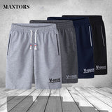 Summer Shorts Men