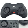 Image of USB Joystick Gaming Pad